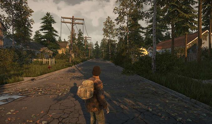 Via https://ggtriple.wordpress.com/2015/04/06/an-observation-why-steam-is-flooded-by-early-access-survival-games/miscreated/