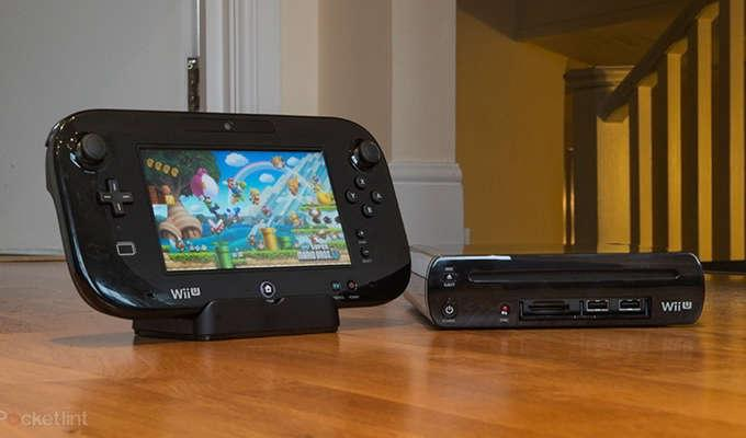 Via https://cdn.pocket-lint.com/r/s/970x/assets/images/133927-games-news-feature-how-to-upgrade-your-wii-u-storage-by-1tb-or-more-that-s-enough-for-more-than-150-games-image1-mROVbEzG4Z.jpg