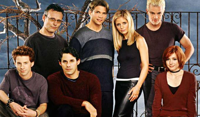 Via https://vignette.wikia.nocookie.net/buffy/images/7/7d/S4_buffy_slider_group.jpg/revision/latest/scale-to-width-down/670?cb=20170212035214