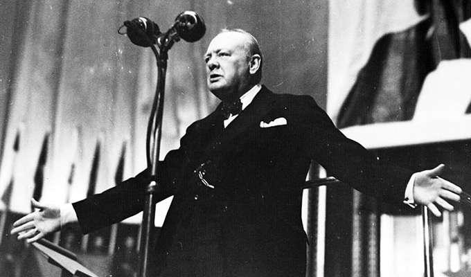 Via http://theday.co.uk/images/stories/2015/2015-06/2015-06-04_churchill.jpg