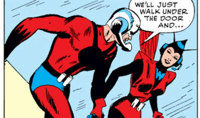 Via http://cdn.pastemagazine.com/www/system/images/photo_albums/50-marvel-characters-wed-like-to-see-in-disney-infinity/large/ant-man-wasp-tales-to-astonish-48.jpg?1384968217