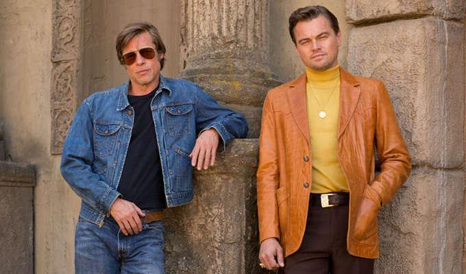 Via http://digitalspyuk.cdnds.net/18/26/980x490/landscape-1530116213-once-upon-a-time-in-hollywood-first-look-1.jpg