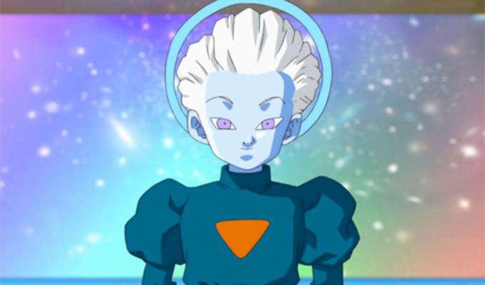 Via https://vignette.wikia.nocookie.net/dragonball-next-future/images/7/7a/Great_priest.jpg/revision/latest?cb=20170310081022