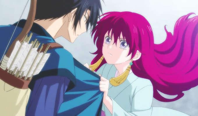 Via https://vignette.wikia.nocookie.net/akatsukinoyona/images/b/bc/Yona_demands_Hak_to_be_with_her.png/revision/latest?cb=20150218074023