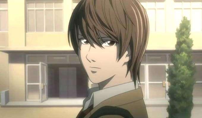 Via https://vignette.wikia.nocookie.net/characters/images/a/aa/Light-Yagami-light-yagami-16520965-704-400.jpg/revision/latest?cb=20150816060637