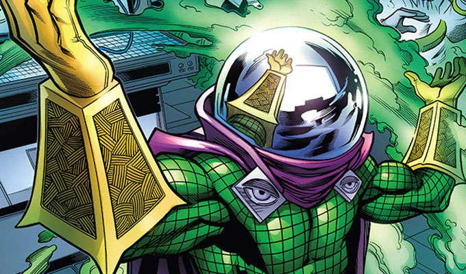Via https://vignette.wikia.nocookie.net/marveldatabase/images/a/a2/Quentin_Beck_%28Earth-616%29_from_Spider-Man_Deadpool_Vol_1_2_001.jpg/revision/latest?cb=20171116175759
