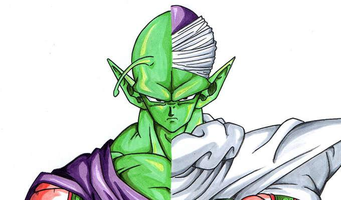 Via https://vignette.wikia.nocookie.net/dragonuniverse/images/8/84/Piccolo_Infobox.png/revision/latest?cb=20170313230321