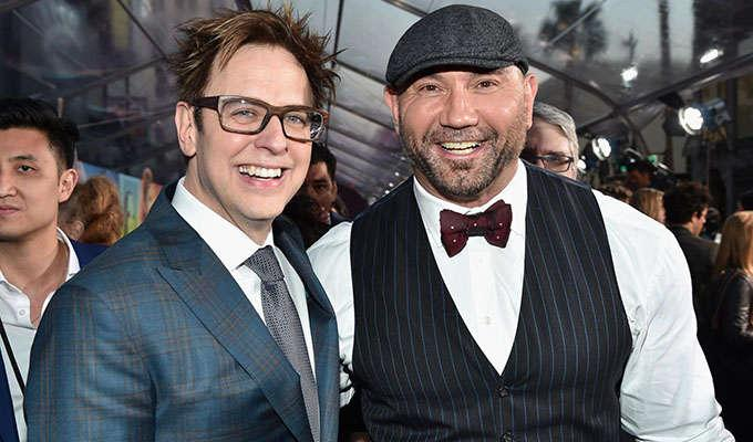 Via https://static.independent.co.uk/s3fs-public/thumbnails/image/2018/07/21/16/james-gunn-dave-bautista.jpg