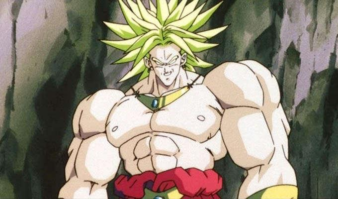 Via https://vignette.wikia.nocookie.net/dragonuniverse/images/9/98/Legendary_Super_Saiyan_Broly.png/revision/latest?cb=20160115013505