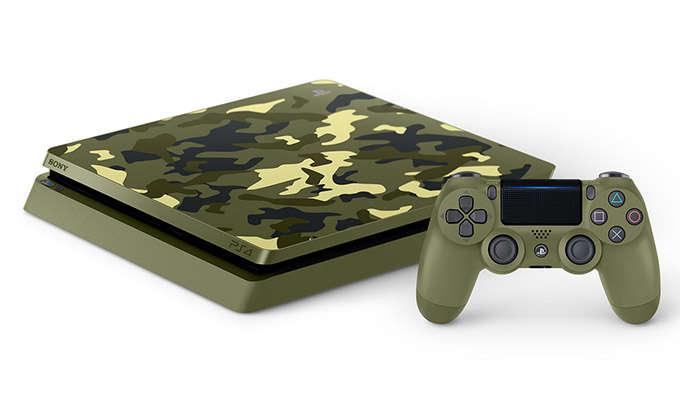 Via https://media.playstation.com/is/image/SCEA/limited-edition-call-of-duty-wwii-ps4-bundle-product-shot-04-ps4-us-13sep17?$MediaCarousel_Original$