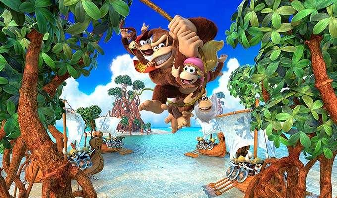 Via http://images.nintendolife.com/news/2018/05/consumers_go_bananas_for_donkey_kong_country_tropical_freeze_in_this_weeks_uk_charts/attachment/0/large.jpg