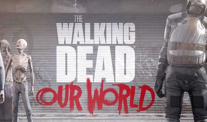 Via https://i-cdn.phonearena.com/images/article/106103-two/The-Walking-Dead-Our-World-is-Pokemon-Go-but-with-zombies-coming-on-July-12.jpg