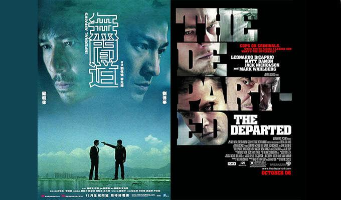 Via http://www.impawards.com/2006/posters/departed_xlg.jpg