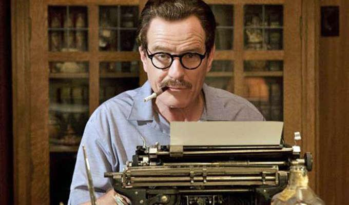 Via http://www.altfg.com/filmhttps://cdn.kincir.com/1/old/images/2015/11/trumbo-movie-bryan-cranston.jpg