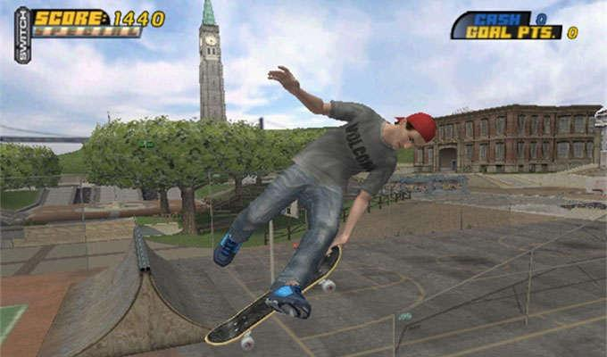 Via https://vignette.wikia.nocookie.net/tonyhawkgames/images/4/4a/Tony-Hawks-Pro-Skater-4.png/revision/latest?cb=20131228012417