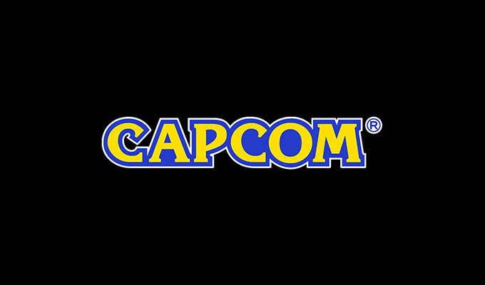 Via http://images.pushsquare.com/news/2017/04/capcom_is_currently_working_on_a_major_unannounced_game/attachment/0/original.jpg