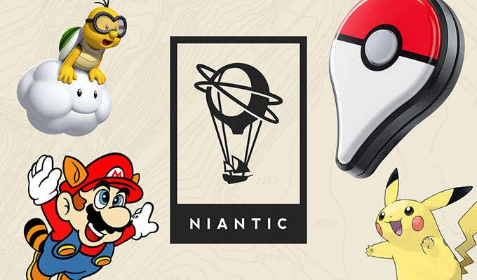 Via https://techcrunch.comhttps://cdn.kincir.com/1/old/2015/10/niantic-nintendo.jpg