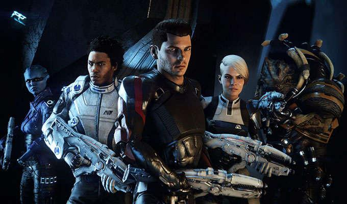 Via https://www.androidcentral.com/sites/androidcentral.com/files/styles/xlarge/public/article_images/2017/03/mass-effect-andromeda-crew.jpg?itok=SVbqWwoo