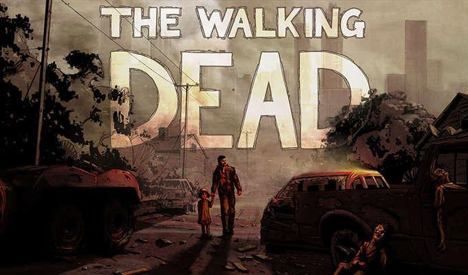 Via http://media.moddb.com/images/articles/1/171/170825/auto/1414436511TWD-the-walking-dead-game-32546828-1280-800.jpg