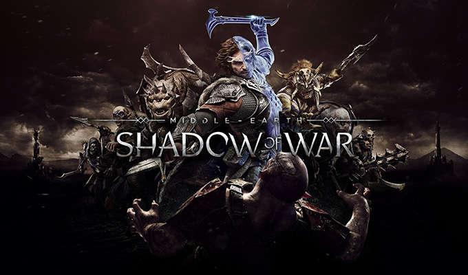 Via https://www.windowscentral.com/sites/wpcentral.com/files/styles/xlarge/public/field/image/2017/11/middle-earth-shadow-of-war-listing-thumb-01-ps4-us-17feb17.jpg?itok=9KR7IRRs