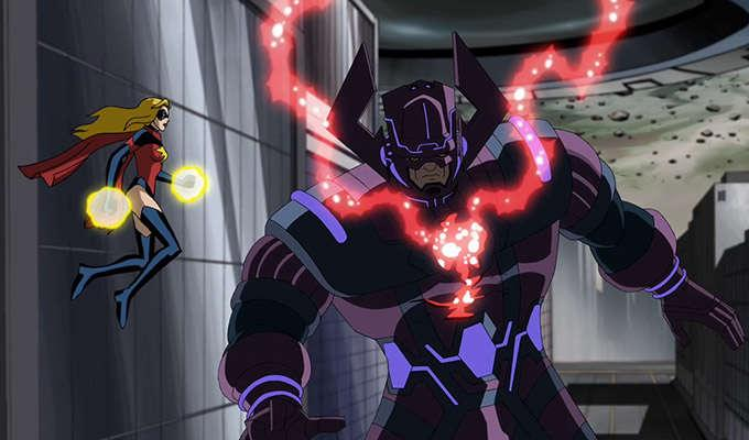 Via https://vignette.wikia.nocookie.net/disney/images/6/6a/Ms._Marvel_and_Galactus.png/revision/latest?cb=20150805150535