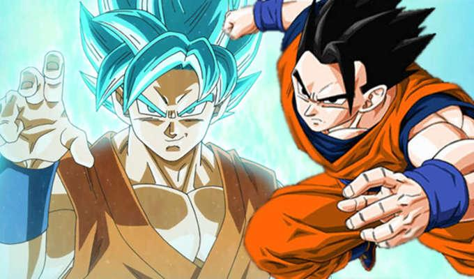 Via http://media.comicbook.com/2017/03/goku-gohan-dragon-ball-super-235872-1280x0.jpg