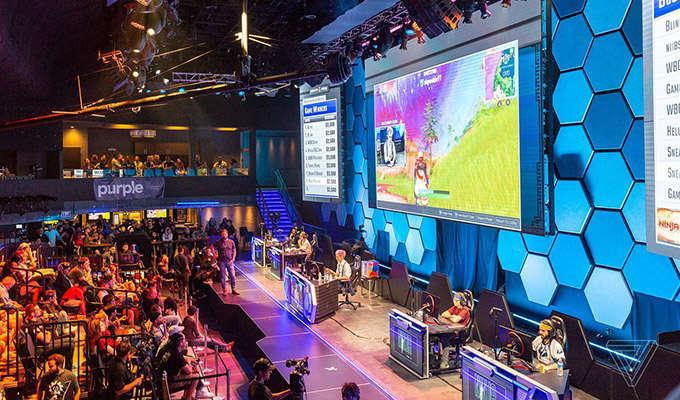 Via https://exposenews.infohttps://cdn.kincir.com/1/old/2018/05/epic-will-provide-100-million-for-fortnite-competition-prize-pools-in-its-first-year.jpg