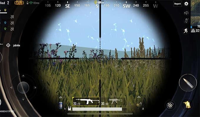 Via http://howstructions.comhttps://cdn.kincir.com/1/old/2018/04/pubg-mobile-zoom-in.png