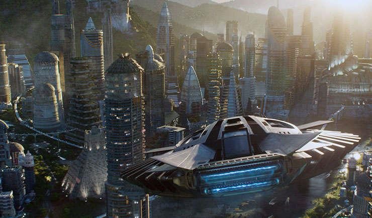 Via https://vignette.wikia.nocookie.net/marveldatabase/images/9/9a/Royal_Talon_Fighter_from_Black_Panther_%28film%29_001.jpg/revision/latest/scale-to-width-down/2000?cb=20180514041556