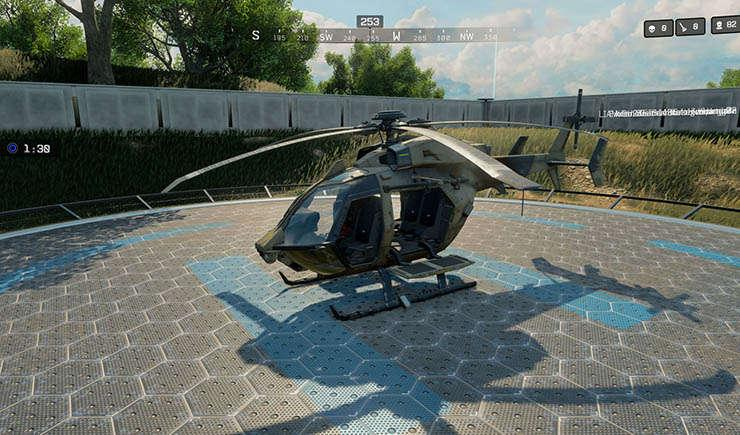 Via https://www.windowscentral.com/sites/wpcentral.com/files/styles/xlarge/public/field/image/2018/10/call-of-duty-black-ops-4-helicopter.jpg?itok=2BfpAMvm