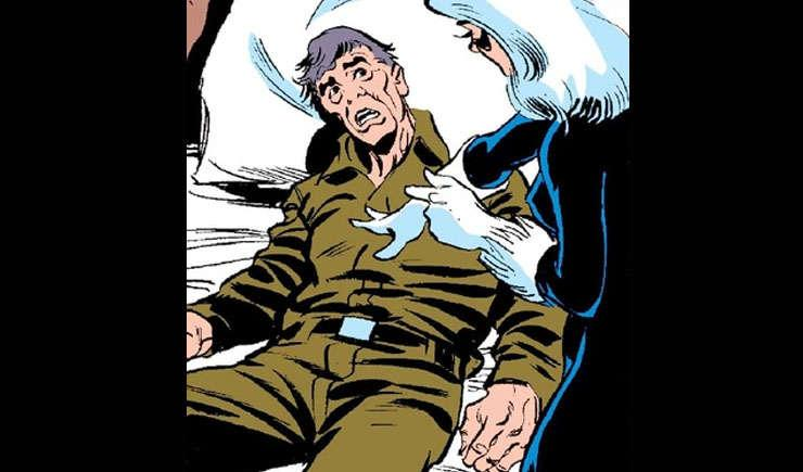 Via https://vignette.wikia.nocookie.net/marveldatabase/images/e/e0/Walter_Hardy_%28Earth-616%29_from_Amazing_Spider-Man_Vol_1_195_001.jpg/revision/latest/scale-to-width-down/350?cb=20180909163324