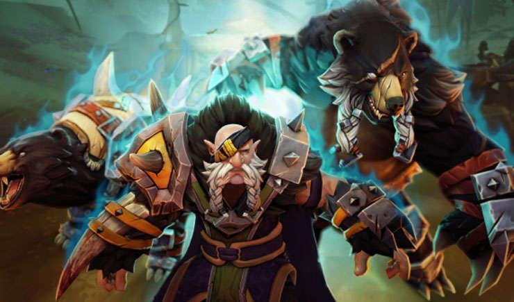 Via https://d1u5p3l4wpay3k.cloudfront.net/dota2_gamepedia/7/73/Cosmetic_icon_Rage_of_the_Dark_Wood.png