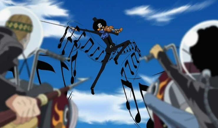 Via https://vignette.wikia.nocookie.net/onepiece/images/c/cf/Brook_Fighting_Flying_Fish_Riders.png/revision/latest?cb=20130501165858