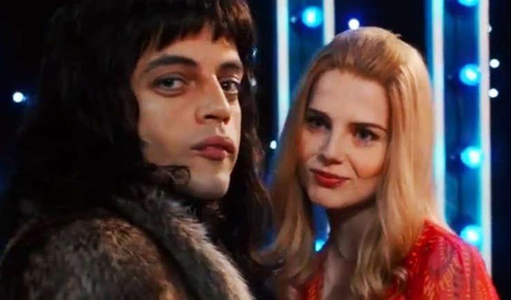 Via https://img.grunge.com/img/gallery/11-times-the-bohemian-rhapsody-movie-lied-to-you/the-marriage-proposal-1541432812.jpg