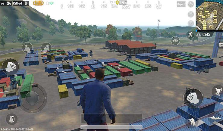 Via https://zilliongamer.com/uploads/pubg-mobile/map/all-maps/georgopol/container-area.png