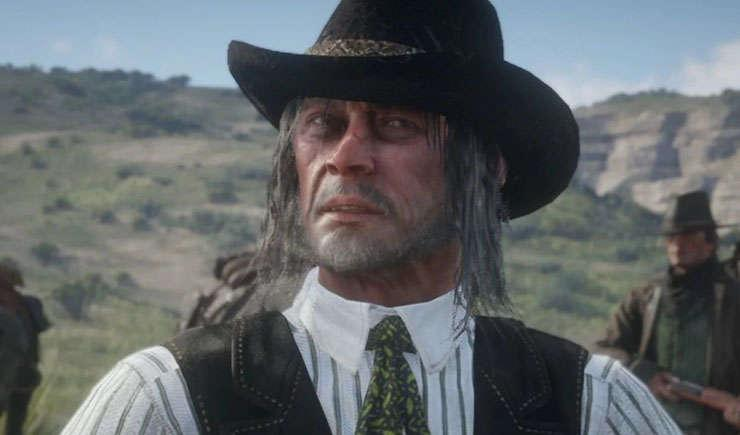 Via https://vignette.wikia.nocookie.net/reddeadredemption/images/f/fb/Colm_O%27Driscoll_-_Red_Dead_Redemption_II.jpg/revision/latest?cb=20181025213828