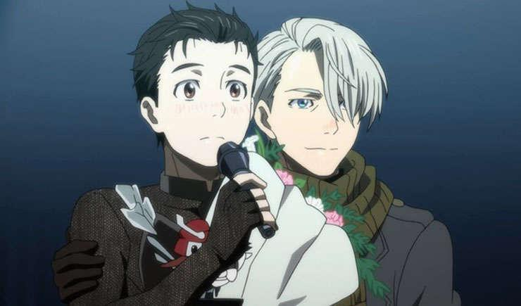 Via https://vignette.wikia.nocookie.net/yurionice/images/a/a5/Yuri-on-ice-episode-3.jpg/revision/latest?cb=20161115202058