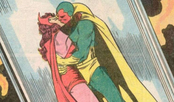 Via https://static1.srcdn.com/wordpresshttps://cdn.kincir.com/1/old/Scarlet-Witch-and-Vision.jpg?q=50&fit=crop&w=738