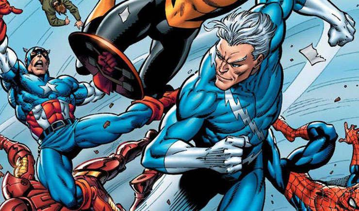 Via https://static0.srcdn.com/wordpresshttps://cdn.kincir.com/1/old/2017/05/13-quicksilver-avengers.jpg?q=50&fit=crop&w=738