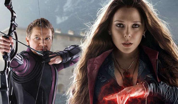 Via https://static0.srcdn.com/wordpresshttps://cdn.kincir.com/1/old/Scarlet-Witch-and-Hawkeye-Phase-2-MCU.jpg?q=50&fit=crop&w=738