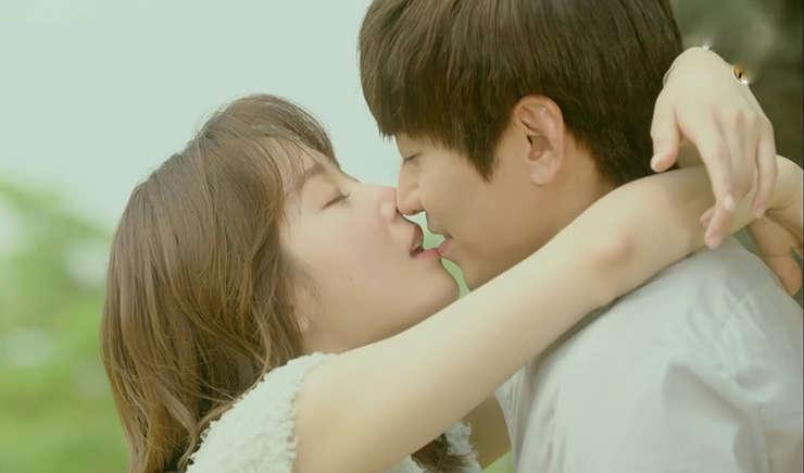 Via http://internetmarketing.seocancun.nethttps://cdn.kincir.com/1/old/2016/06/korean-drama-kiss-scene-another.jpg