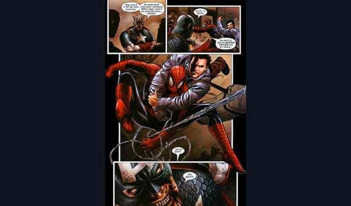 Via https://vignette.wikia.nocookie.net/marveldatabase/images/2/27/Marvel_Zombies_Vs._Army_of_Darkness_Vol_1_2_page_06.jpg/revision/latest?cb=20090513212419