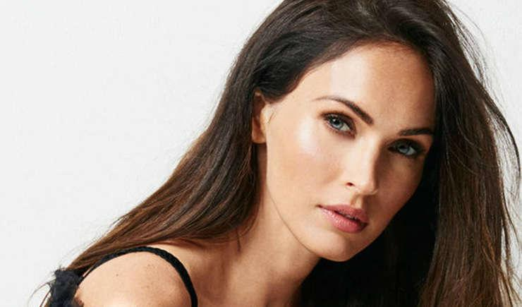 Via https://akns-images.eonline.com/eol_images/Entire_Site/2017927/rs_600x600-171027095041-600.megan-fox-cosmo.102517.jpg?fit=around|700:700&crop=700:700;center,top&output-quality=90