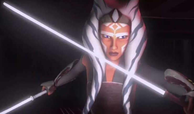 Via https://static3.srcdn.com/wordpresshttps://cdn.kincir.com/1/old/Ahsoka-Tano-White-Sabers.jpg?q=50&fit=crop&w=738