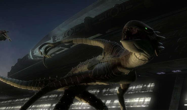 Via https://vignette.wikia.nocookie.net/starwars/images/2/2c/Zillo_Beast_takes_a_swing.png/revision/latest?cb=20120912232345