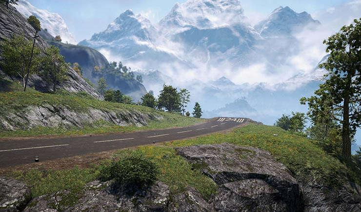 Via https://vignette.wikia.nocookie.net/farcry/images/6/63/KyratAirportRunway.jpg/revision/latest?cb=20141203083056
