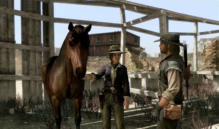 Via https://vignette.wikia.nocookie.net/reddeadredemption/images/1/12/Rdr_who_are_you_to_judge02.jpg/revision/latest?cb=20110715200824