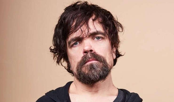 Via https://consequenceofsound.files.wordpress.com/2018/07/peter-dinklage.jpg?quality=80