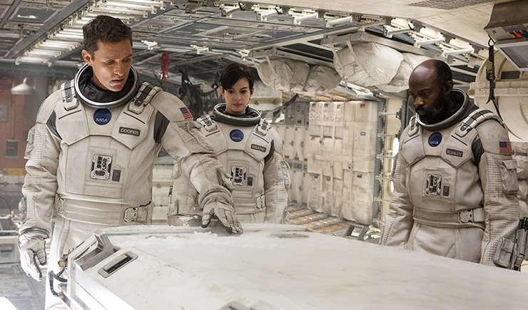 Via https://pmcvariety.files.wordpress.com/2014/10/interstellar-3.jpg?w=1000