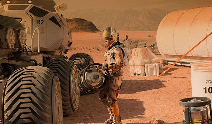 Via https://www.the-numbers.com/images/movies/Martian-The-1-Full.jpg